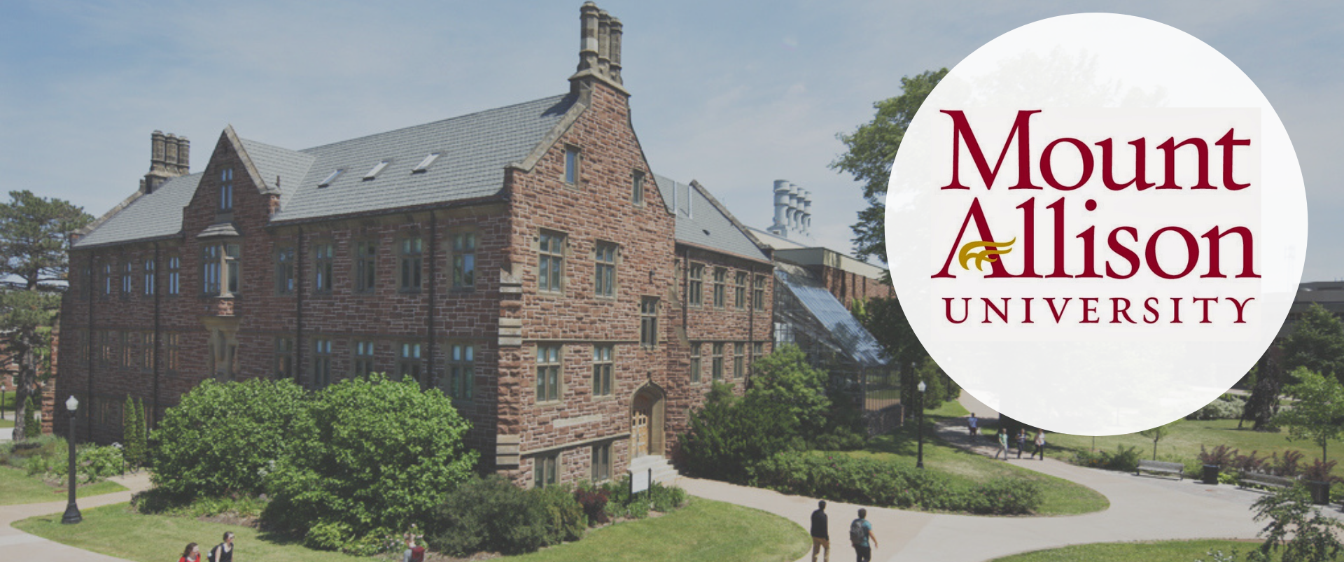 New-Banner-Mount-Allison-University