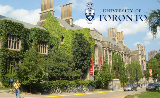 university_of_toronto_-_st._george