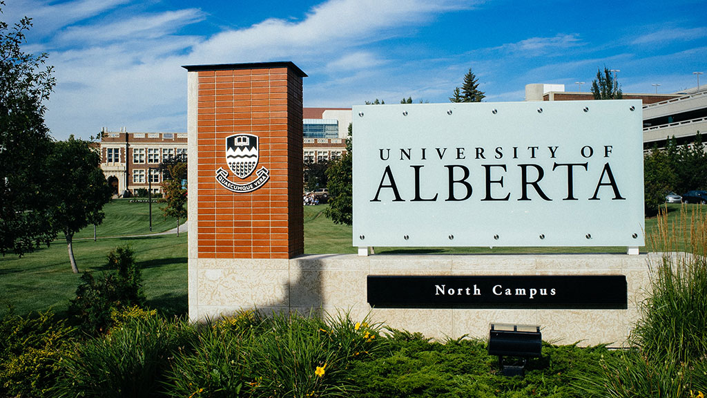 Stock-Kevin-Schenk-UAlberta-University-of-Alberta