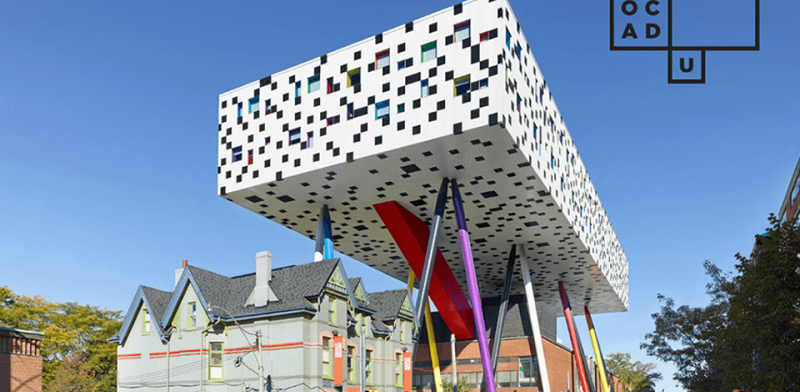 OCAD_U_Sharp_Bldg_9WithLogo_SmallerV2