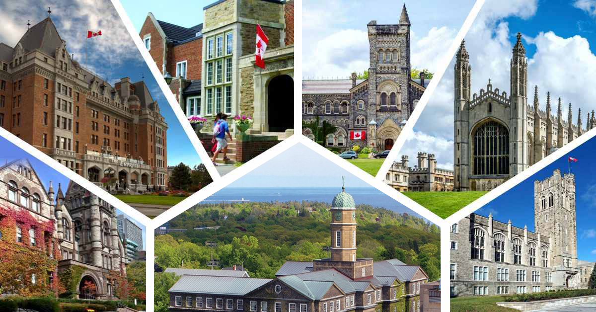 Top-Universities-of-Canada
